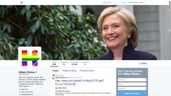 150428093252-hillary-clinton-gay-marriage-twitter-exlarge-169