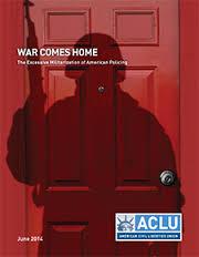 aclu-war-comes-home