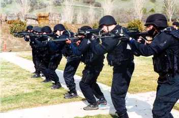 swat-raids