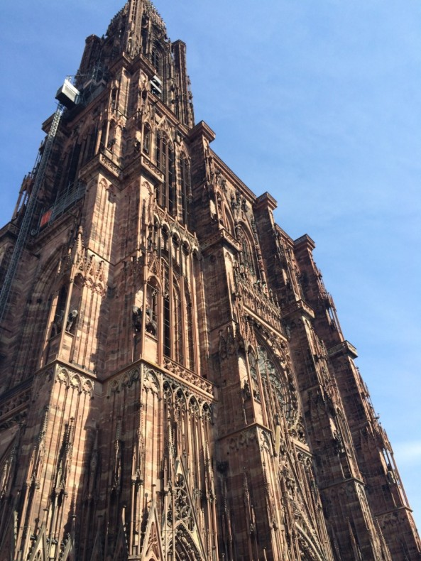 cathedral-strasbourg-france-michael