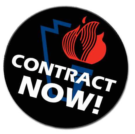contract-now