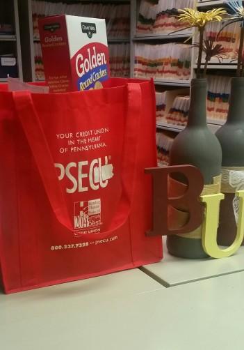 emergency-food-bag