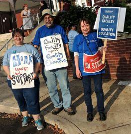 teachers-on-strike