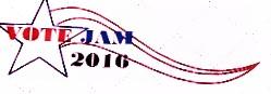 vote-jam