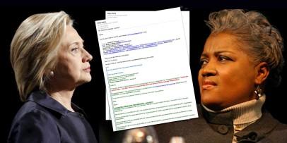 wikileaks-dnc-chief-donna-brazile-leaked-bernie-info-to-hillary