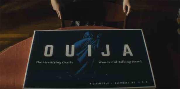 ouija-the-origin-of-evil