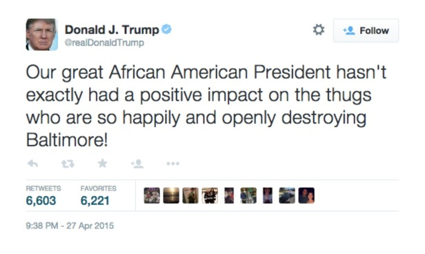donald-trump-insults-11-celebs-with-downright-mean-tweets-president-obama-round-2