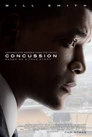 movie-concussion